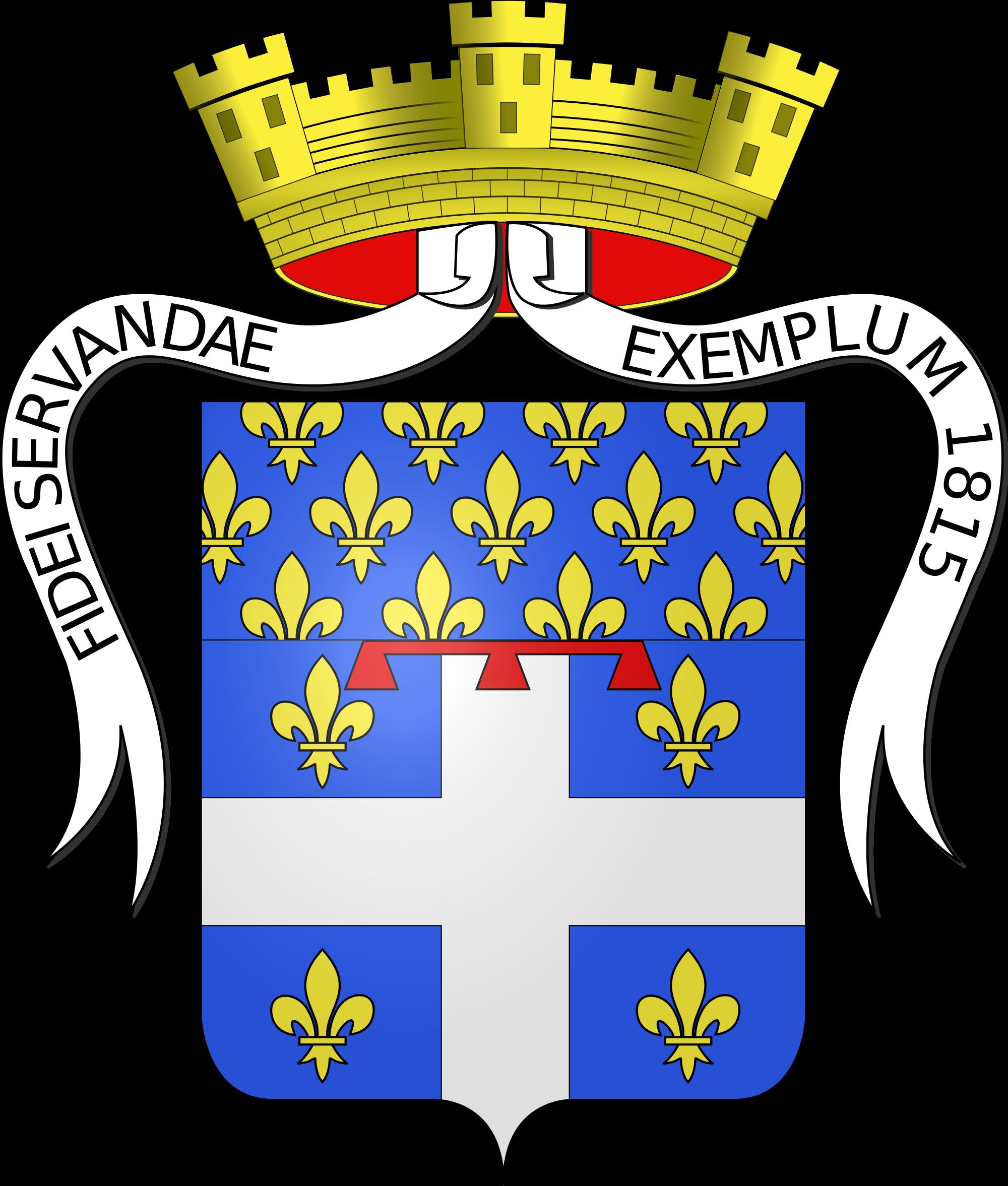 File:Armoirie ville fr Antibes.svg.