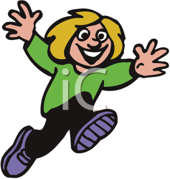 Jubilant clipart images and royalty.