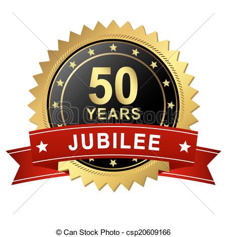Jubilee clipart.