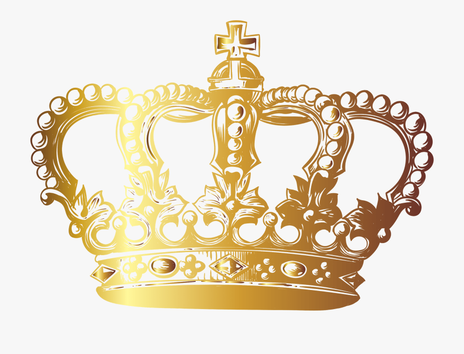Diamond Tiara With Rubies Png Clipart Gallery.