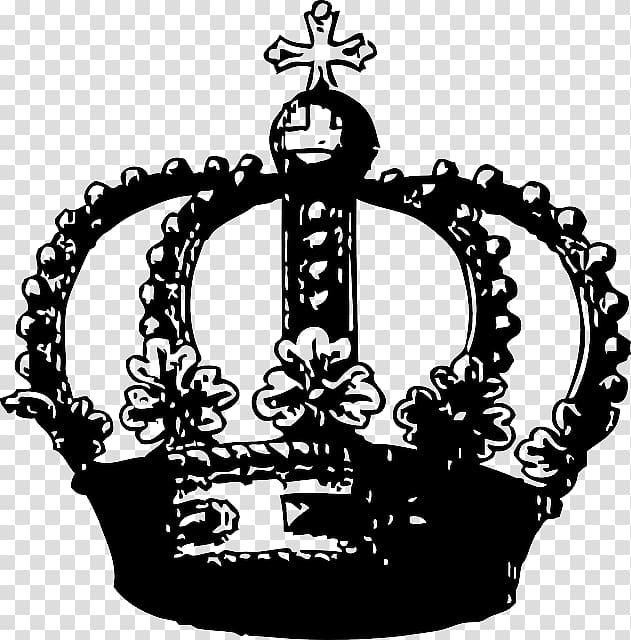 Diamond Jubilee of Elizabeth II Queen regnant Crown of Queen.