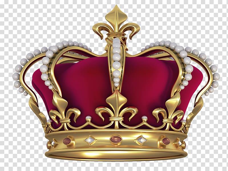 Crown of Queen Elizabeth The Queen Mother Monarch King.