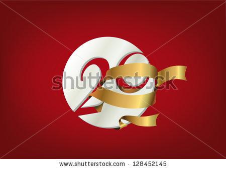 20 Number Stock Vectors & Vector Clip Art.