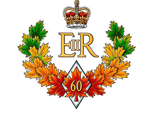 Queen Elizabeth II Diamond Jubilee Medal for Spatch!!.