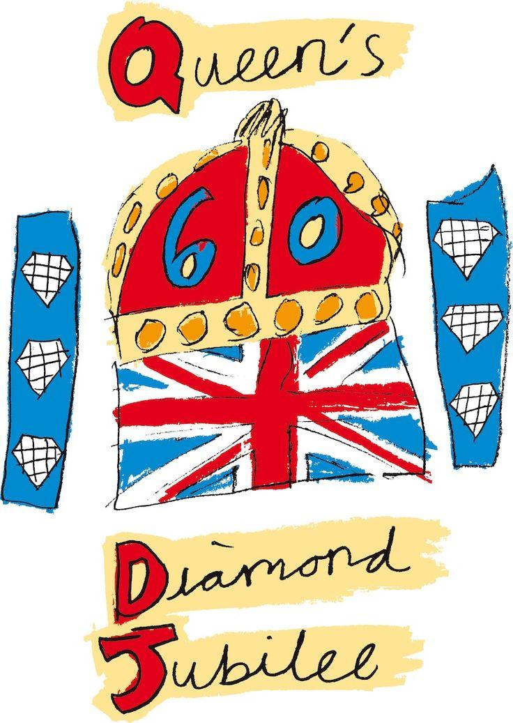 1000+ images about Queen Elizabeth's Diamond Jubilee on Pinterest.