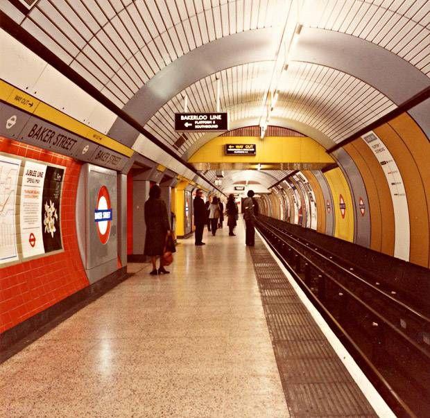 1000+ ideas about Jubilee Line on Pinterest.