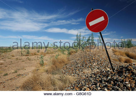 Mining Industry Sign Stock Photos & Mining Industry Sign Stock.