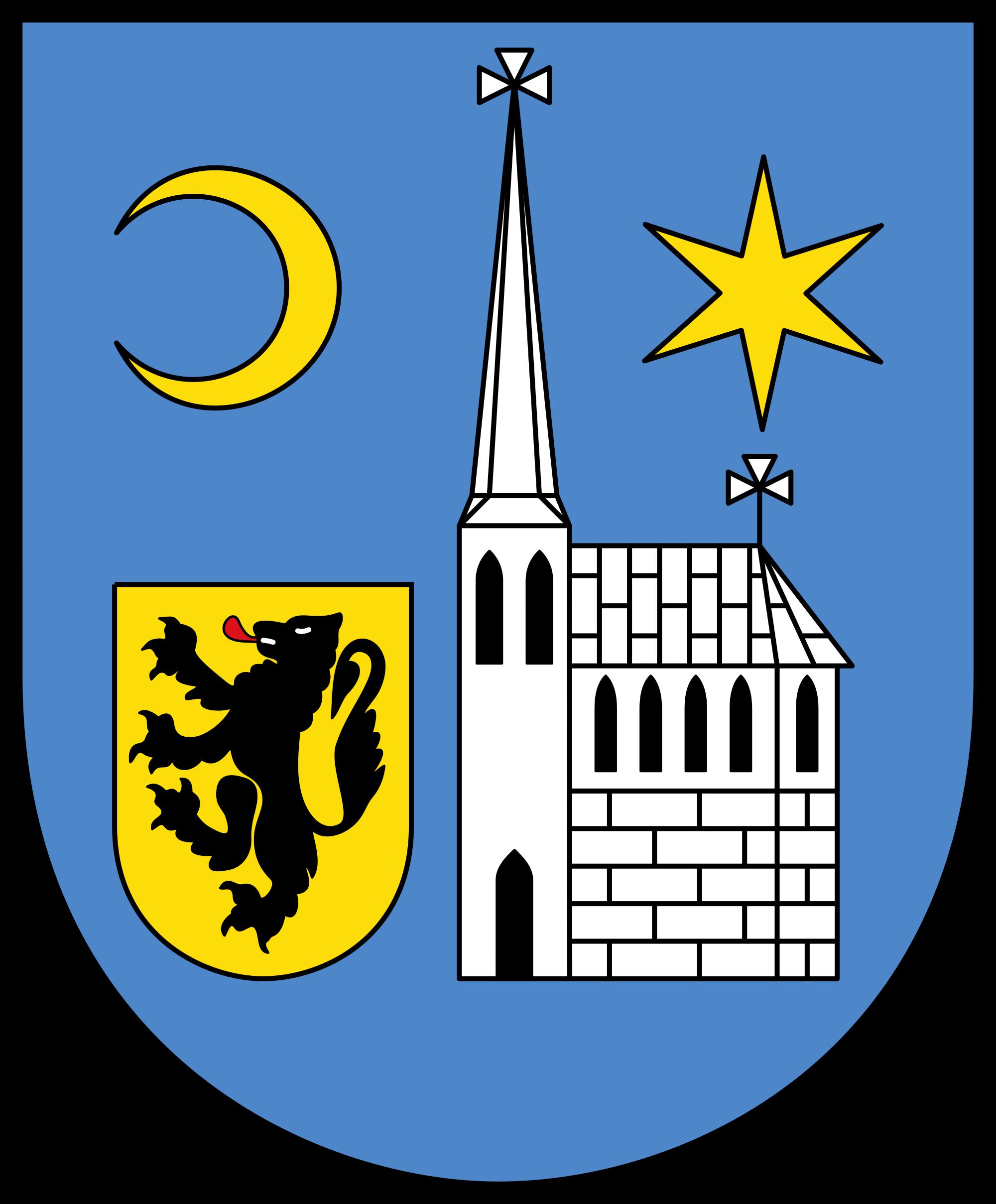 File:DEU Jüchen COA.svg.