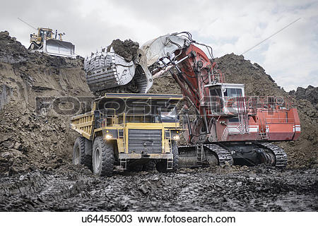Land mine Stock Photo Images. 3,125 land mine royalty free.