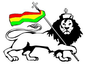 Lion of judah clipart.