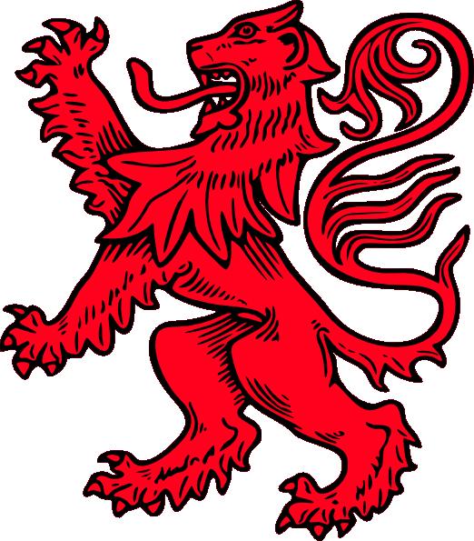 Lion Of Judah Clipart Cliparthut Free Clipart.