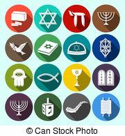 Judaica Clip Art Vector Graphics You\'ll Love. 892 Judaica.