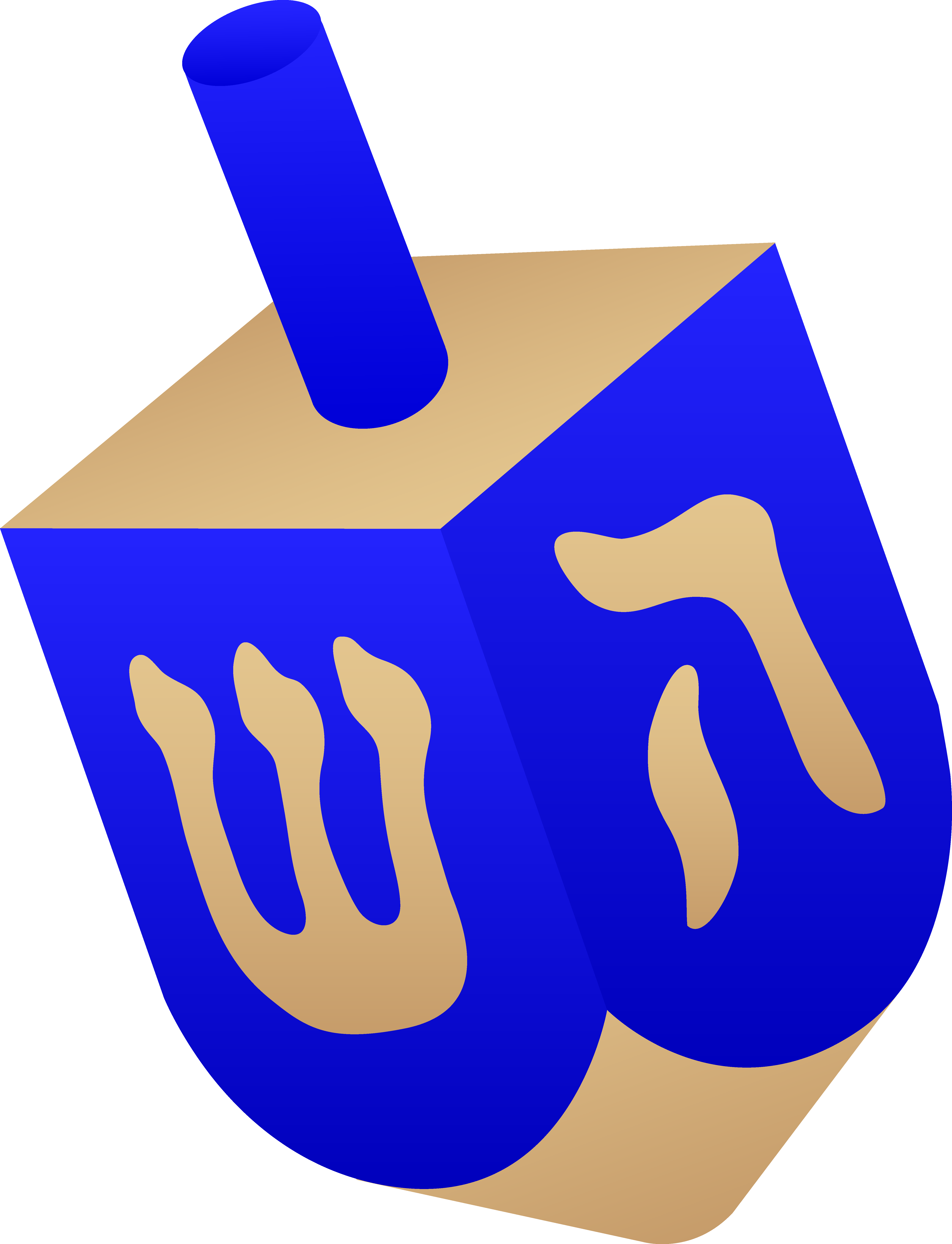Judaism clipart - Clipground