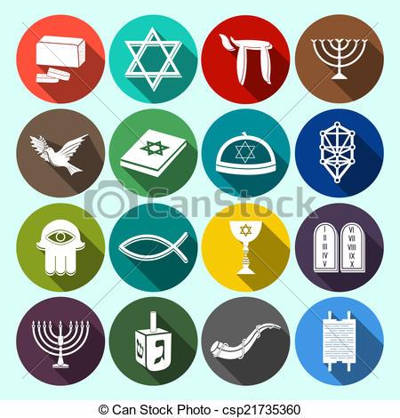 Judaism Illustrations and Stock Art. 5,667 Judaism illustration.