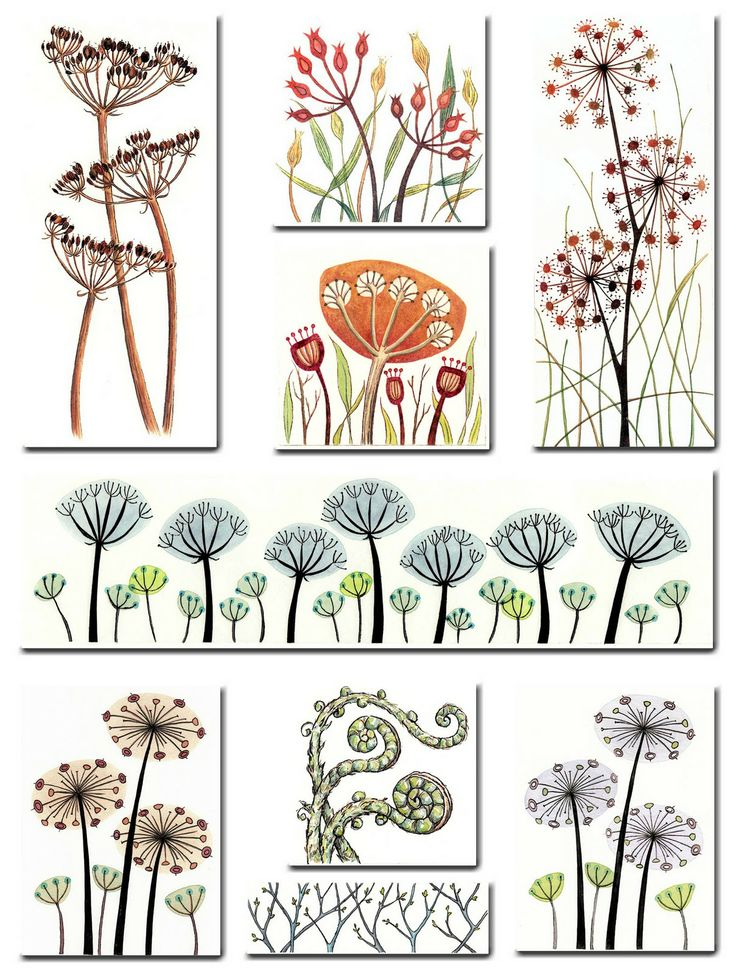 1000+ ideas about Dandelion Drawing on Pinterest.