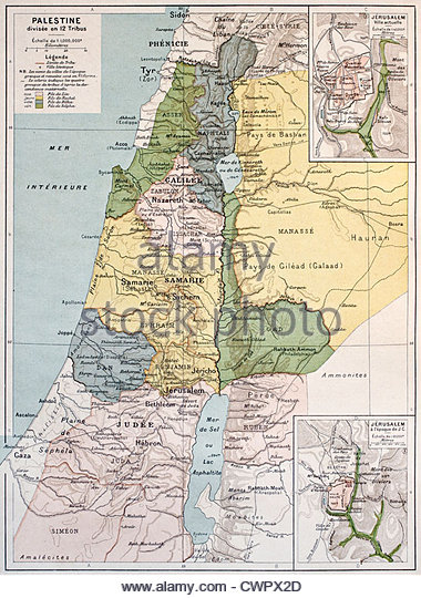 Ancient Palestine Stock Photos & Ancient Palestine Stock Images.