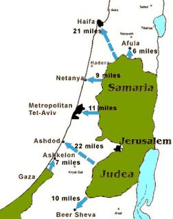Similiar Map Time Of Micah Keywords.