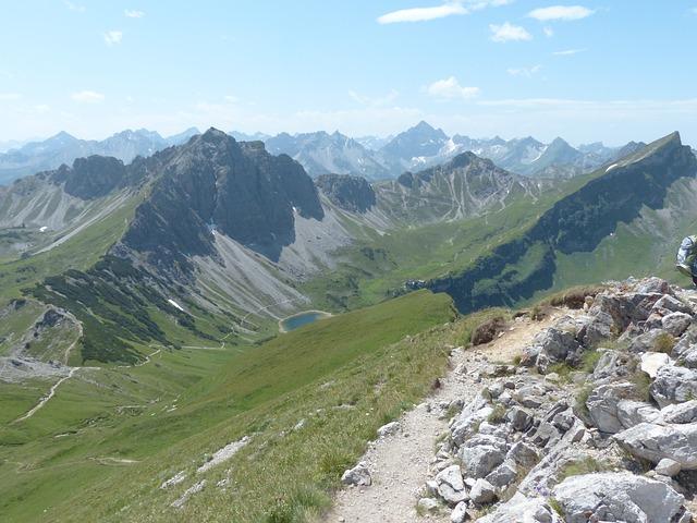 Free pictures AUSTRIA.