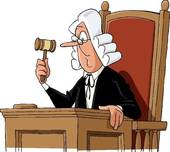 Judge Clip Art Illustrations. 9,009 judge clipart EPS vector.