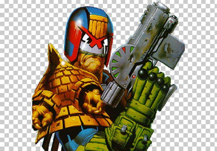 Judge Dredd: The Complete Case Files Judge Dredd: Origins Judge.