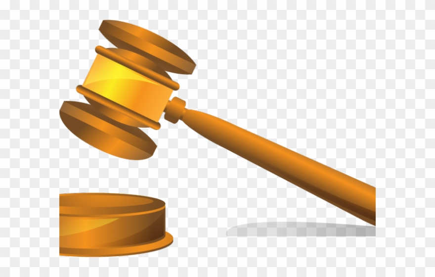 Lawyer Clipart Legal Issue.