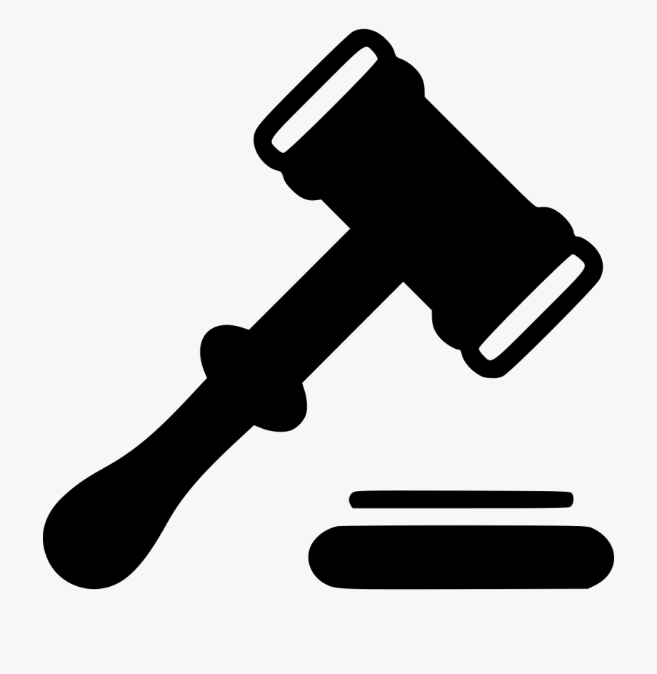 Hammer Clipart Png.