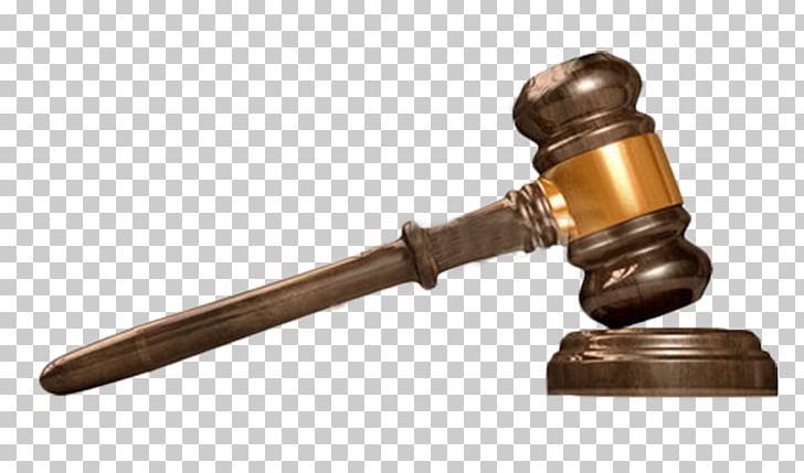 Gavel Stock Photography Auction Judge Hammer PNG, Clipart, Alamy.