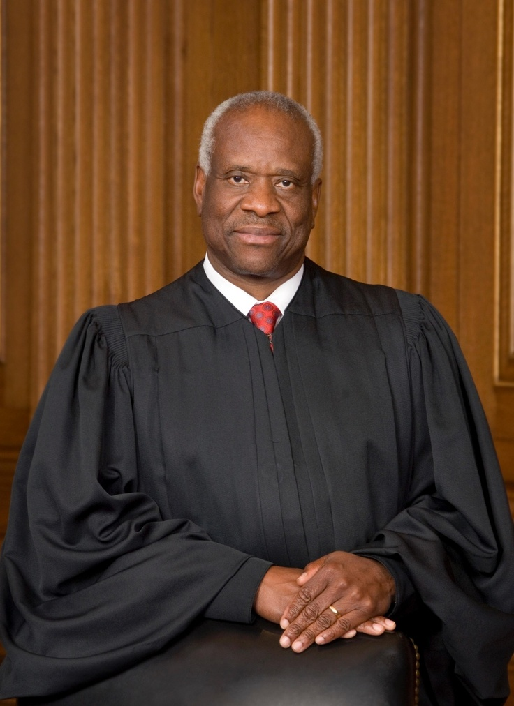 1000+ images about Supreme Court on Pinterest.