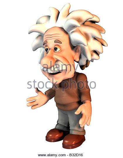 Albert Einstein German Scientist Stock Photos & Albert Einstein.