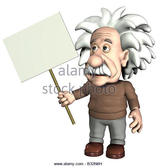 Einstein Stock Photos & Einstein Stock Images.
