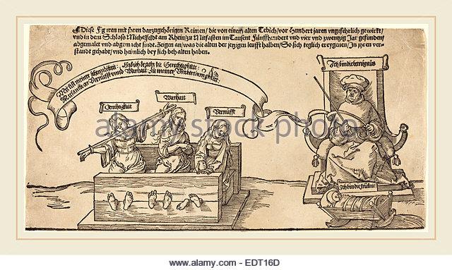 German Judge Stock Photos & German Judge Stock Images.