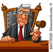 Judges robe Clip Art and Stock Illustrations. 22 judges robe EPS.
