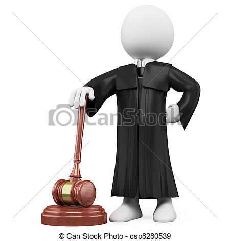 Judge Illustrations and Stock Art. 20,094 Judge illustration and.