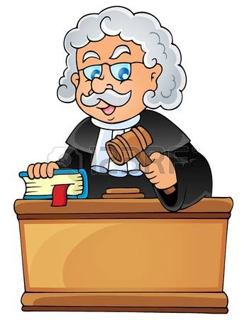 19,372 Court Judge Stock Illustrations, Cliparts And Royalty Free.
