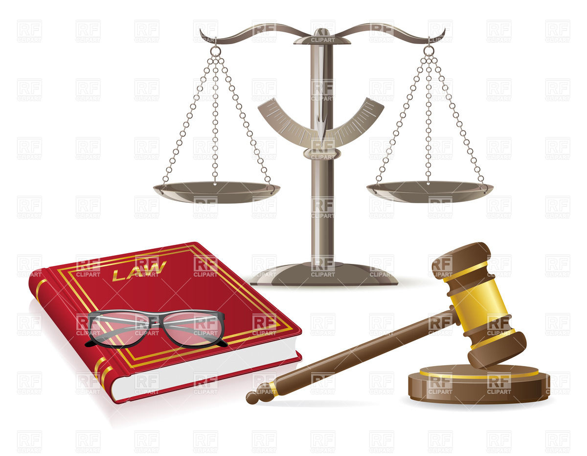 Judgement icons Vector Image #26781.
