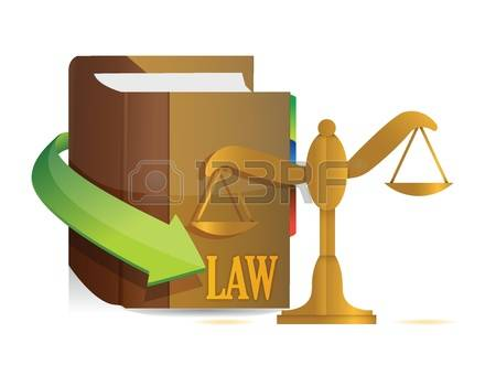 11,076 Court Judgment Stock Vector Illustration And Royalty Free.