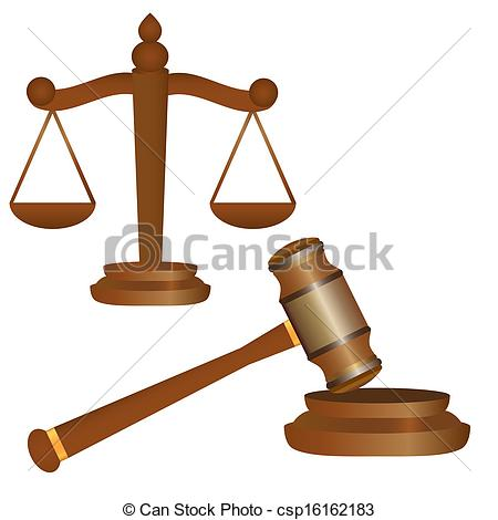 Lawyer Clipart and Stock Illustrations. 21,128 Lawyer vector EPS.
