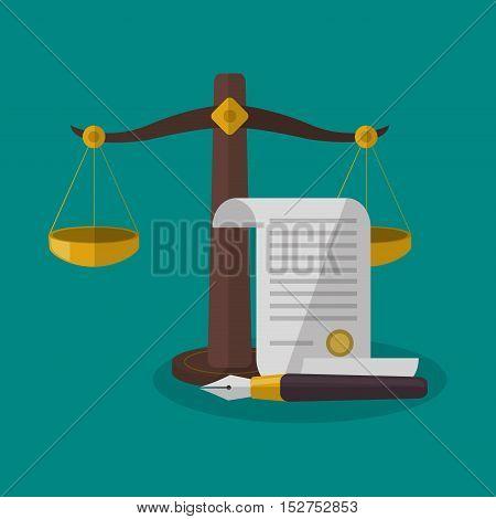 Judgmental Vectors, Stock Photos & Illustrations.