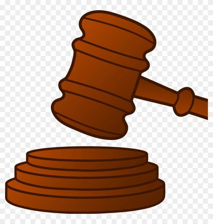 Judicial branch clipart 3 » Clipart Portal.