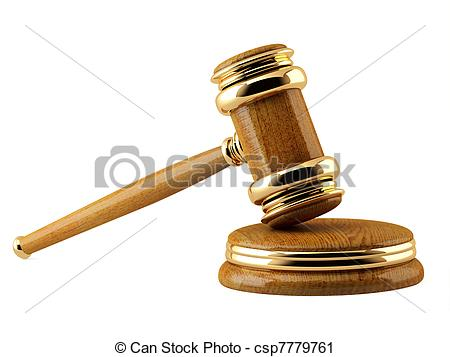 Judicial Illustrations and Stock Art. 4,825 Judicial illustration.