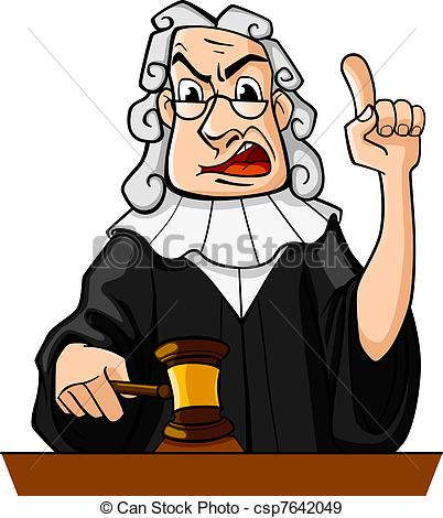Judicial Illustrations and Stock Art. 4,596 Judicial illustration.