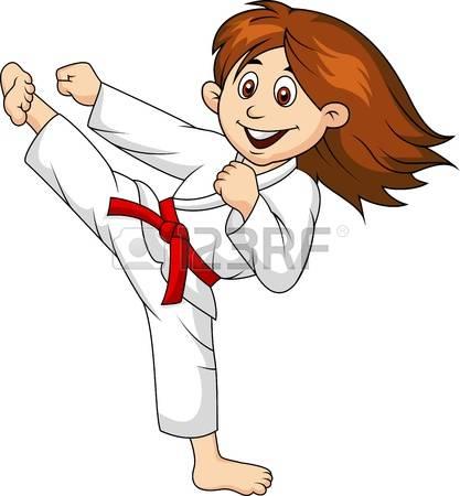 10,873 Judo Stock Vector Illustration And Royalty Free Judo Clipart.