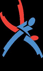 FF JUDO Logo Vector (.EPS) Free Download.