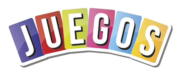 Text,Logo,Font,Brand,Graphics,Clip art,Trademark #4707868.