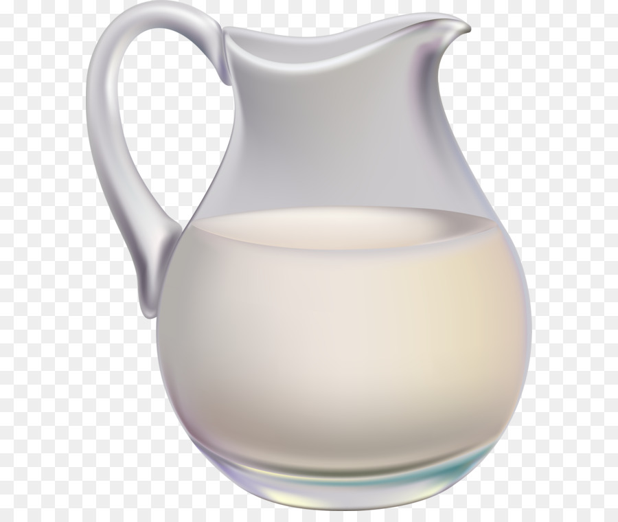 Milk Jug PNG HD Transparent Milk Jug HD.PNG Images..