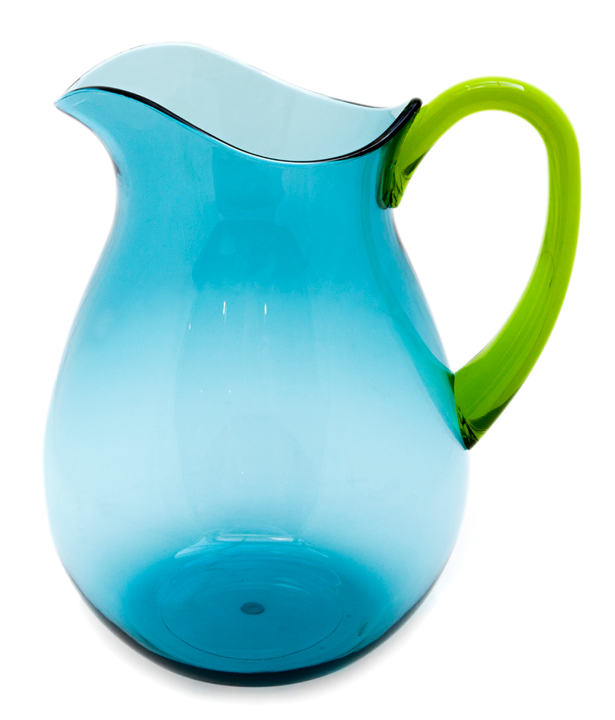 Jug Png, png collections at sccpre.cat.