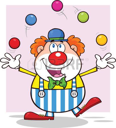 2,613 Juggling Stock Vector Illustration And Royalty Free Juggling.