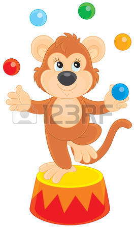 2,511 Juggling Stock Vector Illustration And Royalty Free Juggling.