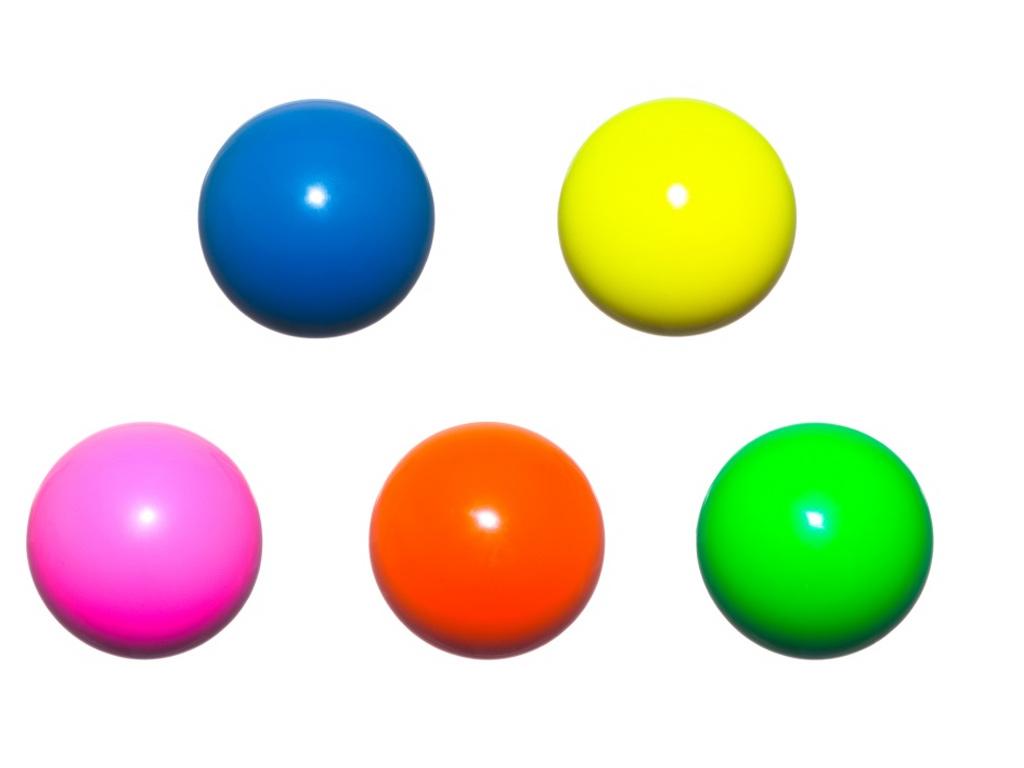 Juggling balls clipart.