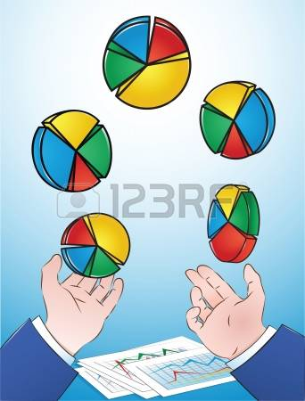 2,613 Juggling Stock Vector Illustration And Royalty Free Juggling.